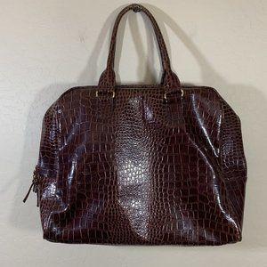Jessica Simpson Oversized Bag